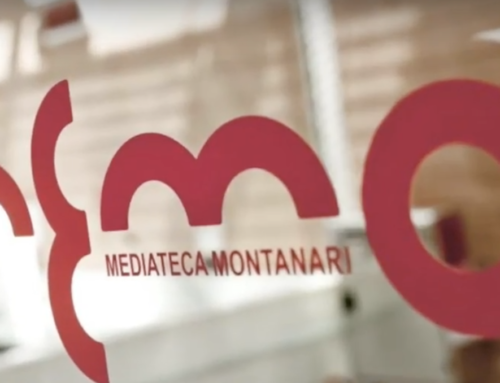 Web Marketing per le Aziende – Un incontro alla Mediateca Montanari (Fano)