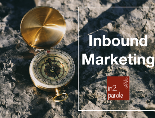 Inbound Marketing e la #relazioneumana