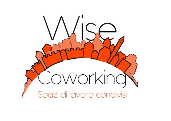 Wise coworking smartworking